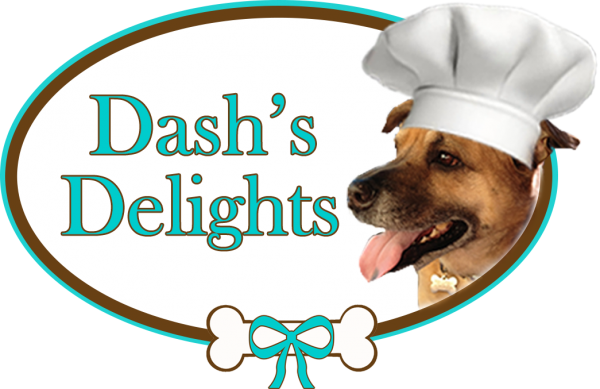Dashs Delights